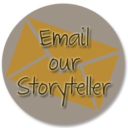 Email our Storyteller