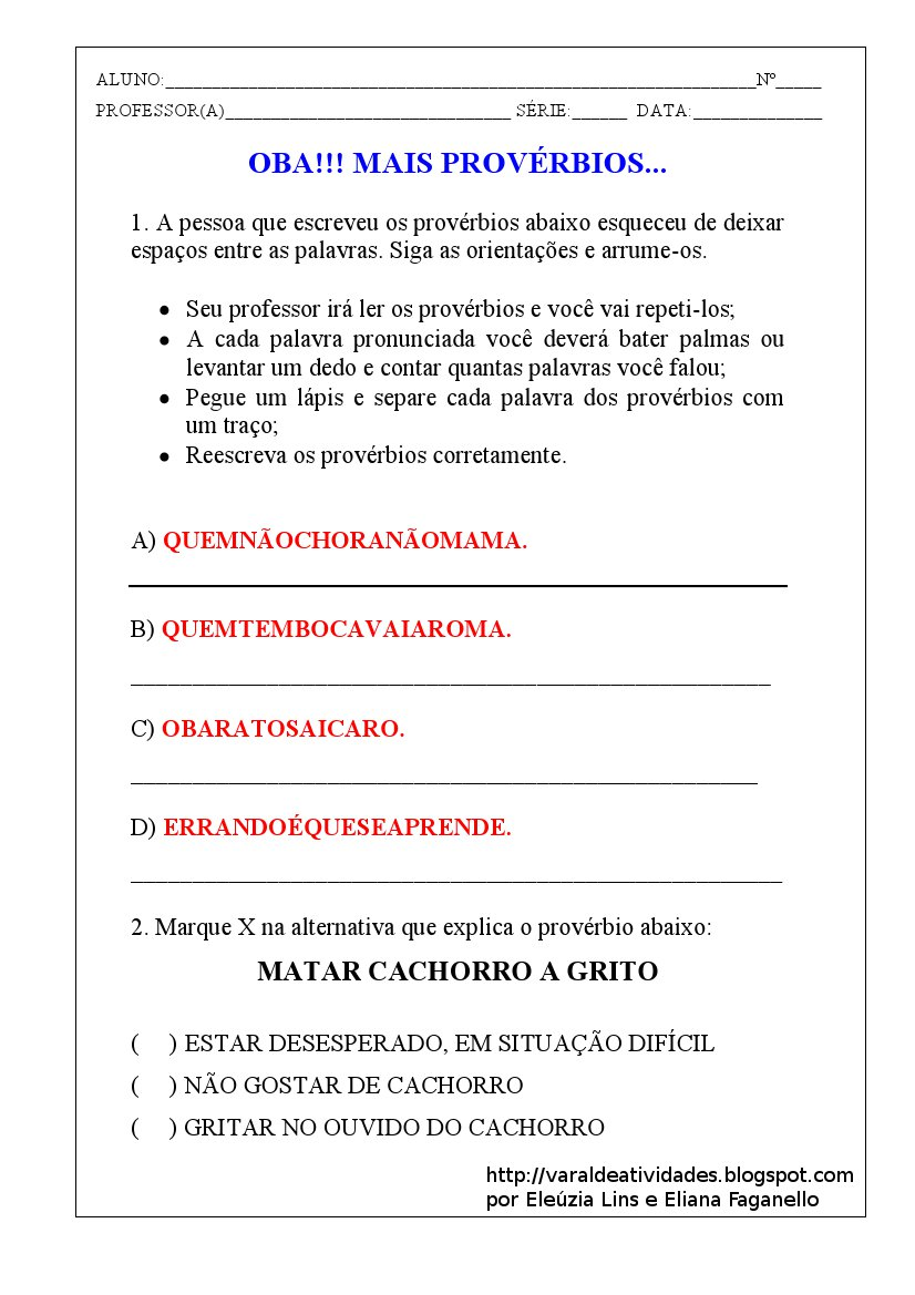 7650a0f7210 SE FOR UTILIZAR OS TEXTOS PUBLICADOS DE NOSSA AUTORIA