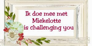 miekelots callenging you