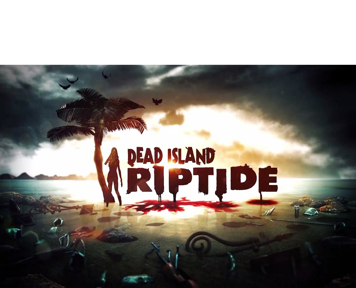 http://radioaktywne-recenzje.blogspot.com/2013/10/dead-island-ripitde-dodaje-wiele.html
