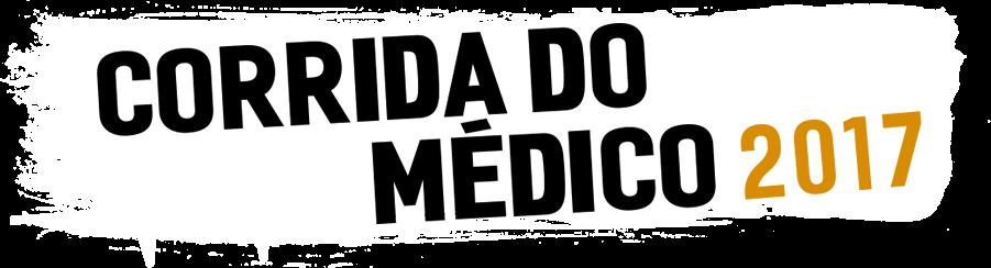 Corrida do Médico
