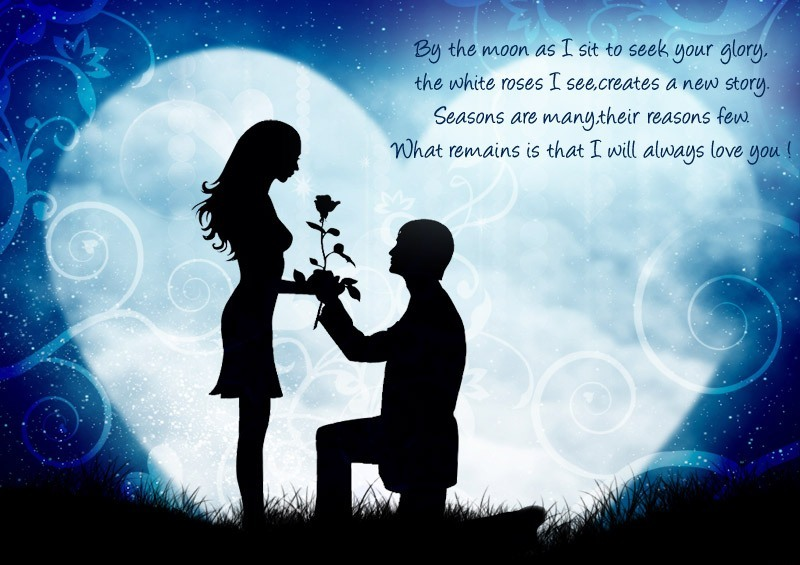 I Love You Quotes In Hindi Sms : ... for you dreams are for dreaming i dream for you hearts are for beating