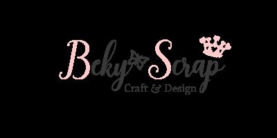 Beky Scrap