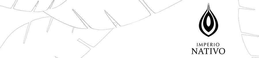 Serigrafía y Sublimación Rosario. Cursos de Serigrafía, Sublimación, Vinilo con Plotter Cameo.