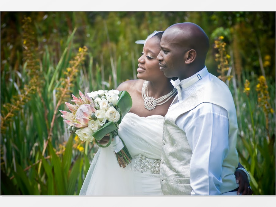 DK Photography Slideshow-1738 Noks & Vuyi's Wedding | Khayelitsha to Kirstenbosch  Cape Town Wedding photographer