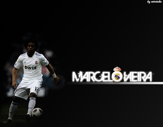 Marcelo Wallpaper 2011 5