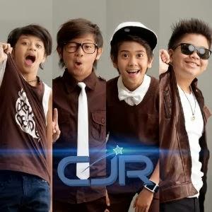 Download Lagu Coboy Junior - Ngaca Dulu Deh Mp3