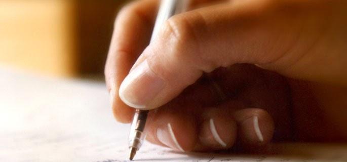 10 artigos de 500 palavras