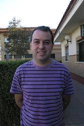 SERGIO TUTOR DE 1º
