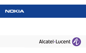 alcatel lucent negotiation merger Alcatel-lucent 9500 mpr radio your location: webeml: previous screen print auto-negotiation 9500 mpr auto-negotiation is not a stand-alone function.