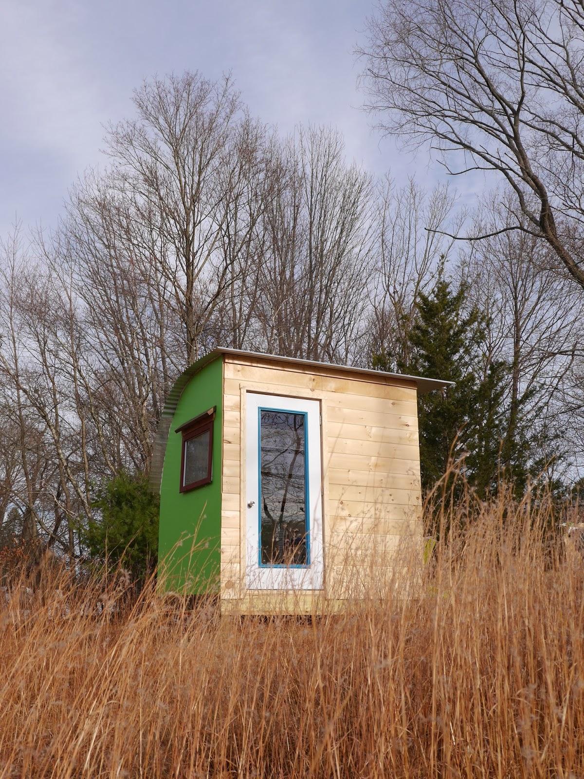 relaxshacks com tiny tiny tiny tiny cabin eye candy a 48
