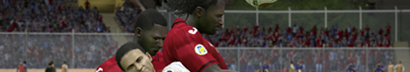 Ascenso MX and Caribbean Patch 1.3[Re-subido Septiembre, 2017] - Page 2 Banner