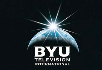 BYU TV Internacional