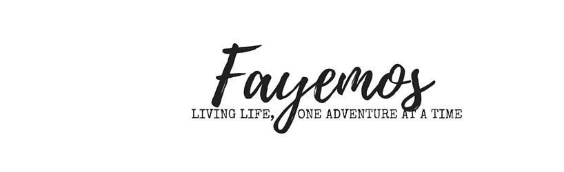 Fayemos