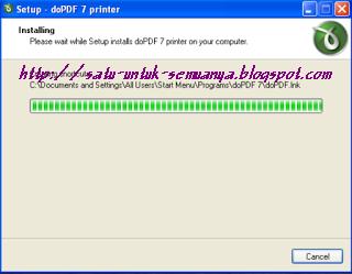 cara membuat file pdf-10