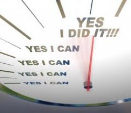 Sukses 8 Habits
