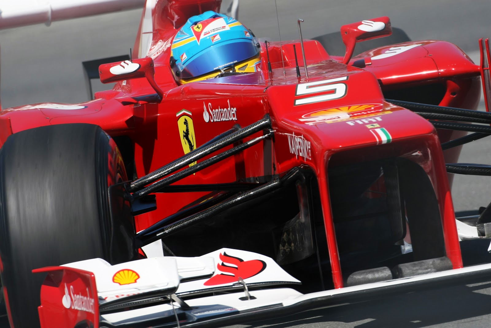 Montreal,+Canada,+Saturday+9+June+2012+-+Fernando+Alonso+(ESP)+Ferrari+F2012..jpg