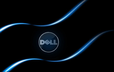 Dell Inspiron Wallpapers Collections