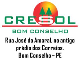 CRESOL BOM CONSELHO