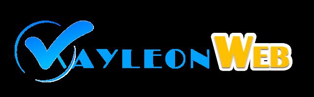 kayleonweb