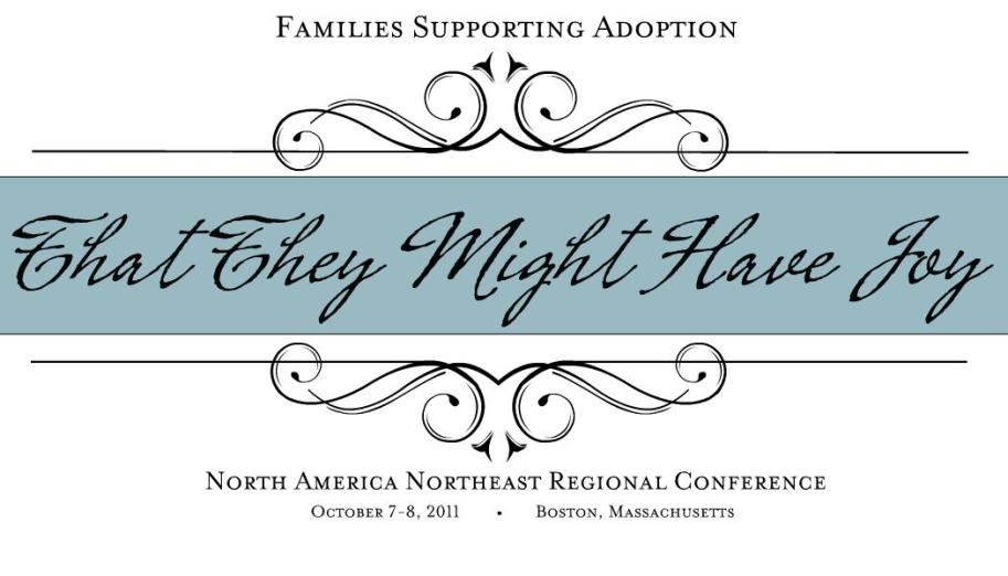 Northeast Regional Conference