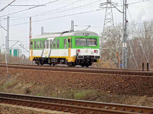 VT627-008