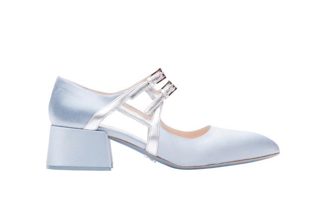 Prada-BlockHeel-Elblogdepatricia-shoes-calzado-zapatos