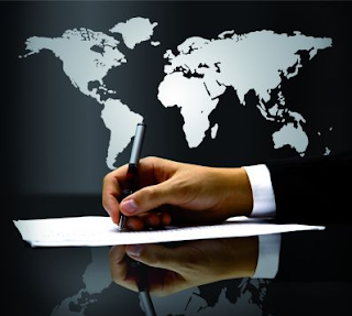 Instituciones españolas de apoyo a la internacionalización empresarial