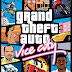 GTA VICE CITY ALL CHEAT CODES
