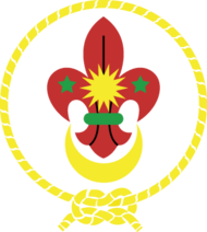 Jawatan Kosong Persekutuan Pengakap Malaysia (PPM)