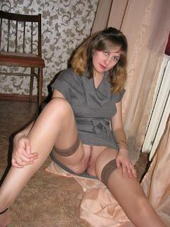 Sexy bitches - rs-bottomless_flashing039_bottomless_flashing00914-760653.JPG
