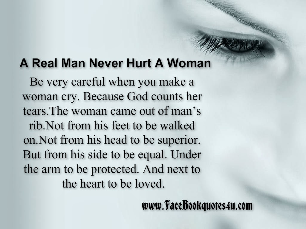 hurt guys Quartz at work like us on facebook follow us on twitter about us quartzy job automation will hurt women first but will ultimately hurt men more written by eshe.