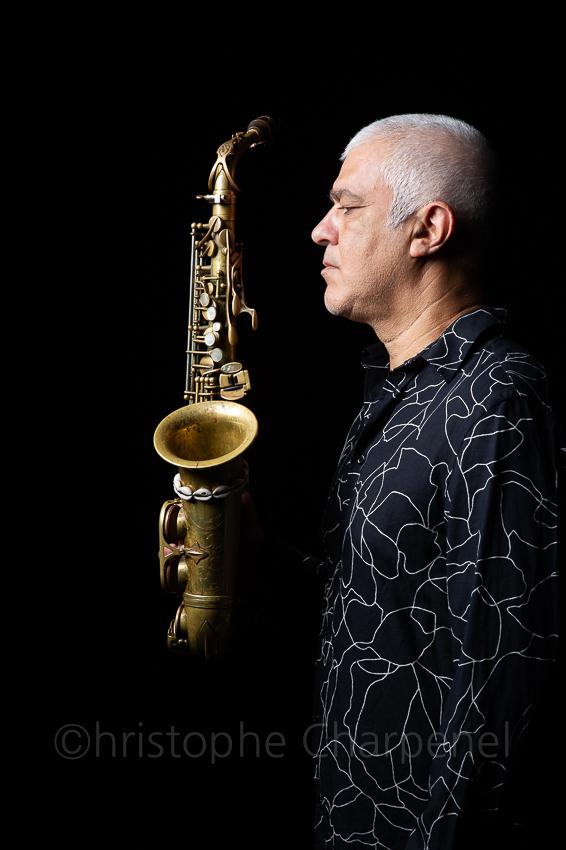 Philippe Sellam