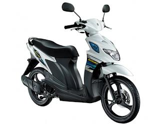 Results for: Daftar Harga Knalpot Motor Terbaru Bulan Juni 2013 Info