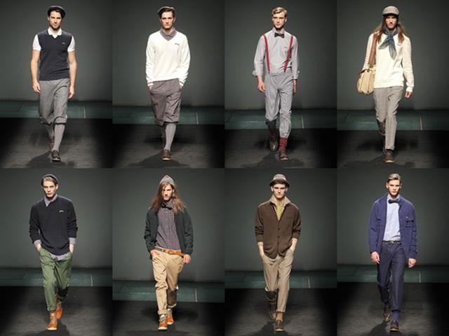 Slazenger - 080 Barcelona Fashion