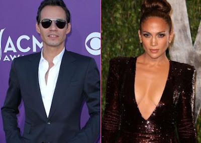 Marc-Anthony-Files-for-Divorce-from-Jennifer-Lopez