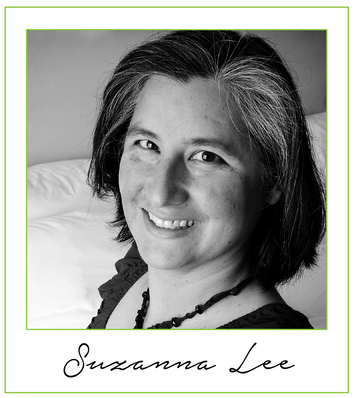 Suzanna Lee 17turtles Design Team Member
