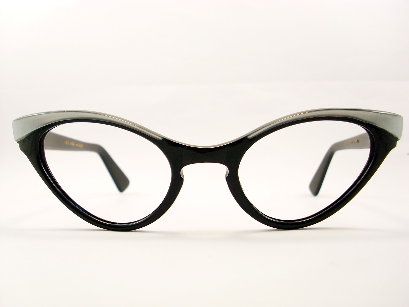 sunglasses 50s vintage cat eye glasses eyeglasses sunglasses frame