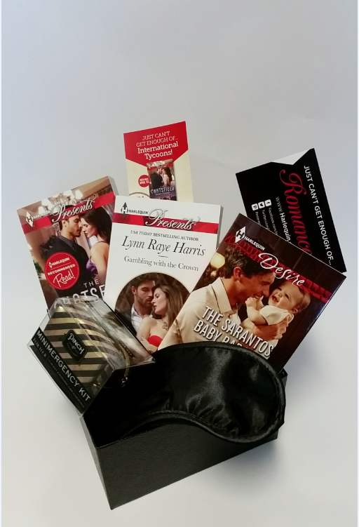 http://www.stuckinbooks.com/2014/05/harlequin-may-giveaway.html
