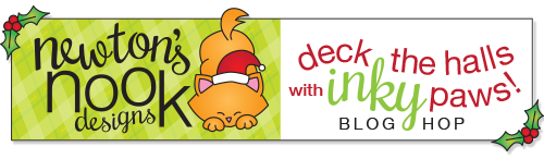 Cherry hill designs coupon code