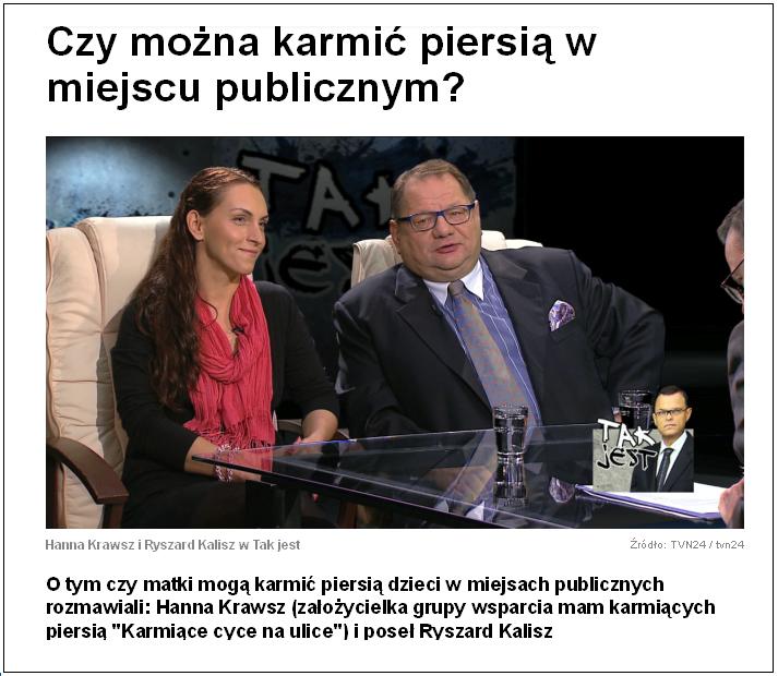 http://www.tvn24.pl/tak-jest,39,m/czy-mozna-karmic-piersia-w-miejscu-publicznym,479106.html