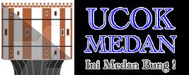 ucokmedan.com