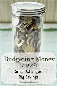 Save Money Every Day By Making A Few Small Changes In Your Daily Life