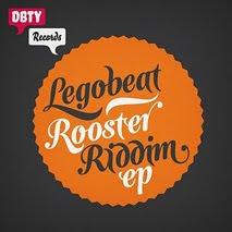 DBTY RECORDS #11