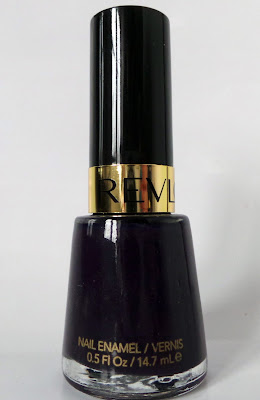 Revlon Plum Night 799