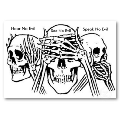 http://1.bp.blogspot.com/-wUo0aJpmRS4/TV5rKOFliWI/AAAAAAAAFpw/_z46mvyAcuc/s1600/skulls_hear_no_evil_see_no_evil_speak_no_evil_poster-p228326750274806088t5ta_400.jpg