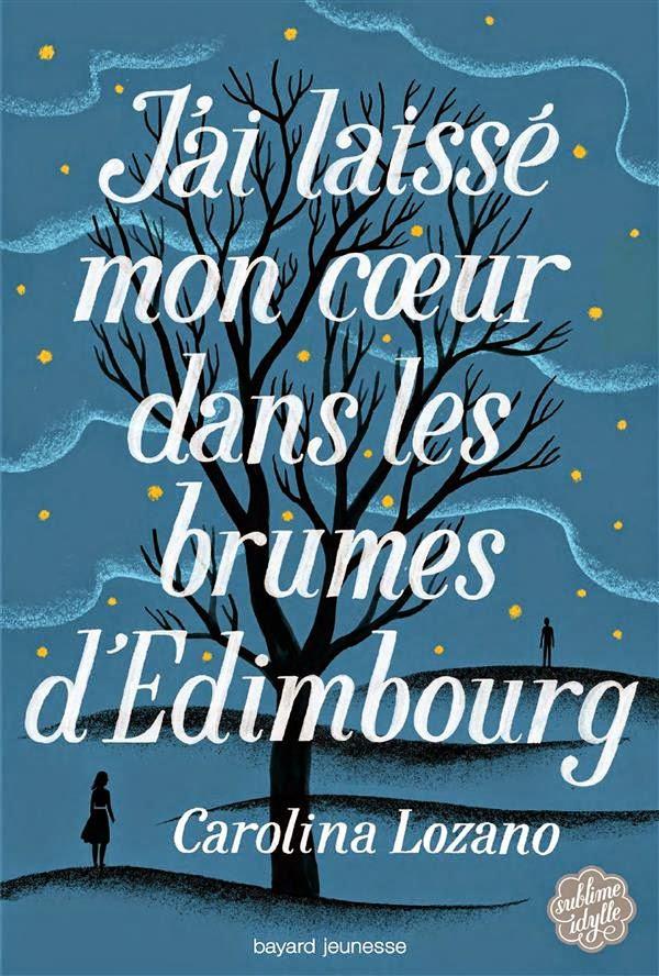 http://adolectrice.blogspot.fr/2014/07/jai-laisse-mon-coeur-dans-les-brumes.html