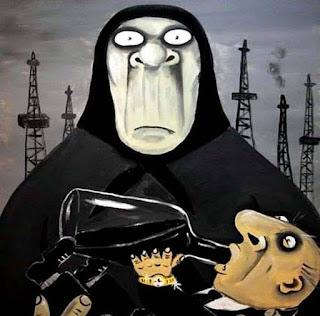 Порошенко подписал законы об усилении независимости Нацбанка - Цензор.НЕТ 2696