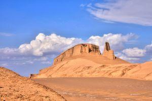 10 Tempat Paling Panas di Dunia