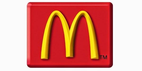 logo  terkenal  dunia ajpcom